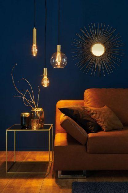Żarówka dekoracyjna Inner Glow
