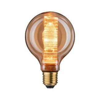 Żarówka Inner Glow do lamp