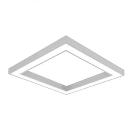 Lampa wisząca Euforia No.1 do dekoracji lustra