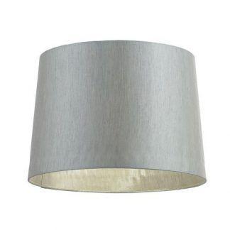 abażur do lampy j3944