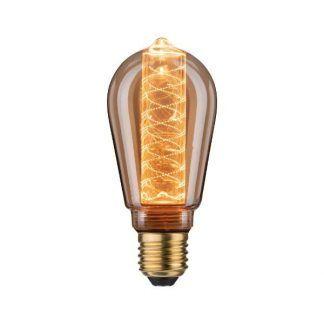 Dekoracyjna żarówka Inner Glow do lamp vintage