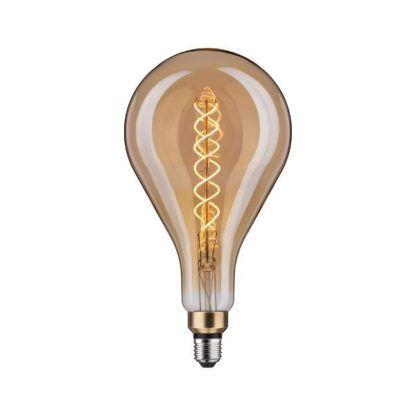 żarnikowa żarówka dekoracyjna led edisonka