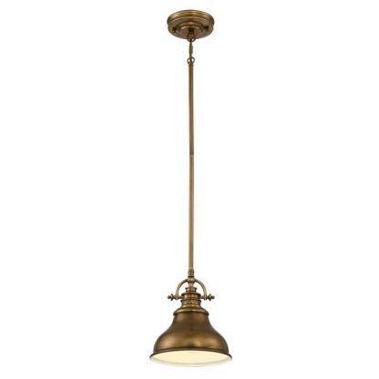 lampa loft - do kuchni i jadalni w salonie