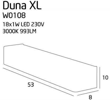 lampa o1f4536