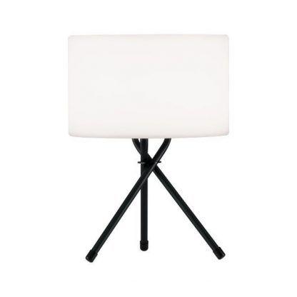 trójnóg stołowy na taras