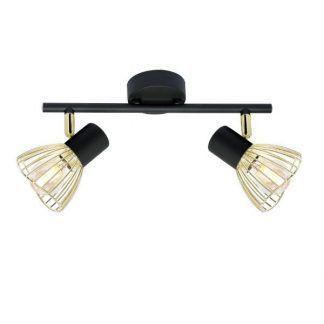Lampa sufitowa Fly na korytarz i do przedpokoju