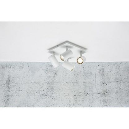 Lampa sufitowa Frida do przedpokoju