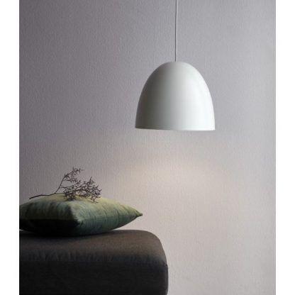 Lampa wisząca Alexander do sypialni