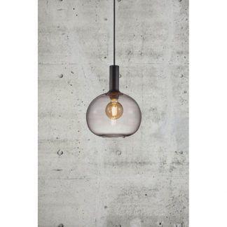 Lampa wisząca Alton do nowoczesnej jadalni