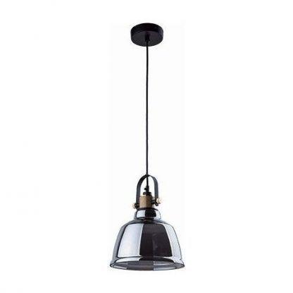 Lampa wisząca Amalfi do kuchni i lub sypialni