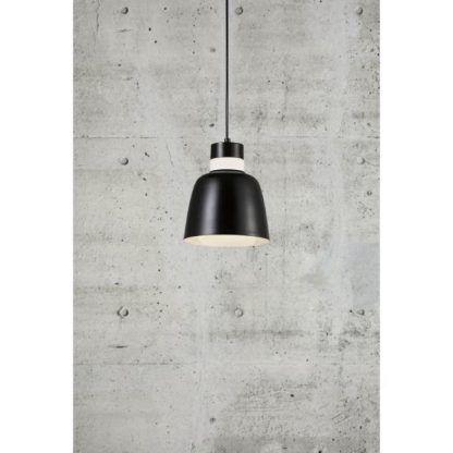 Lampa wisząca Emma do kuchni