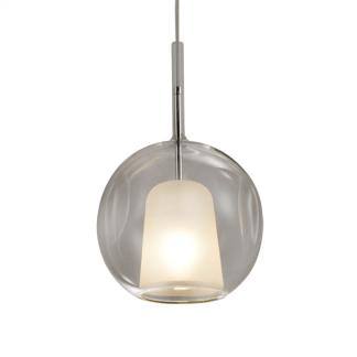 Lampa wisząca Euforia do salonu