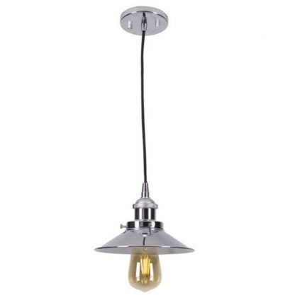 Lampa wisząca Haga nad kuchenną wyspę
