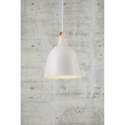 lampa wisząca do tynków dekoracyjnych industrialnych