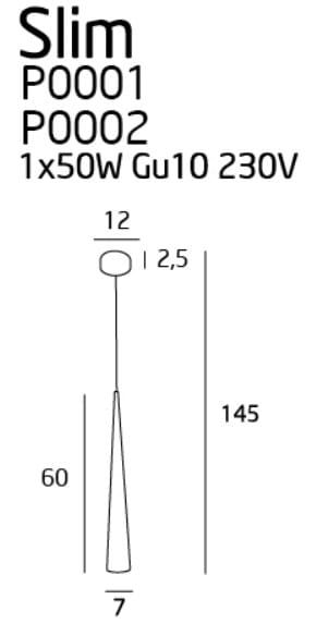 lampa 8rrf1rgrq356