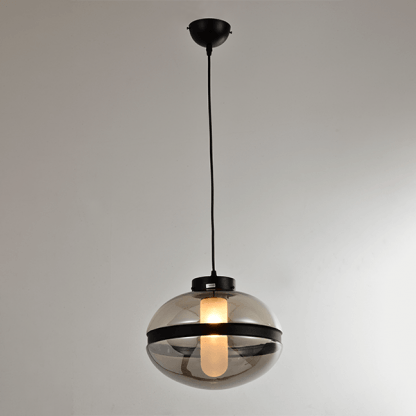 Lampa wisząca Yoko do stylowej kuchni