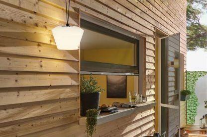 oświetlenie tarasowe lampy mobilne