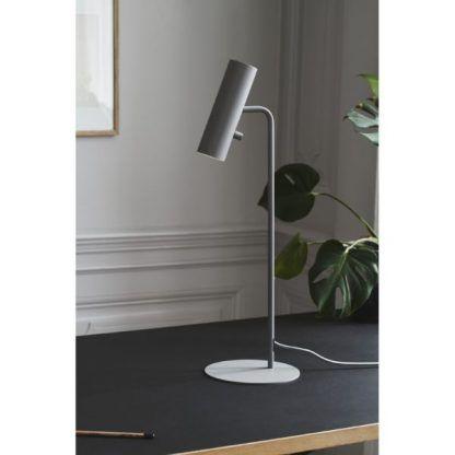 Lampka biurkowa MIB do pokoju studenta