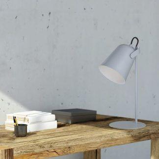 lampka stołowa biurkowa - do nauki zabawy