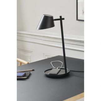 Lampka stołowa Stay do gabinetu