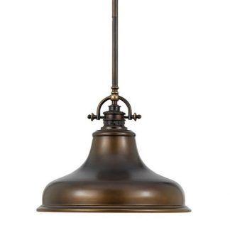 loftowa lampa wisząca do jadalni nad stół