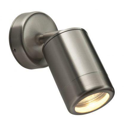 nowoczesny reflektor do sypialni