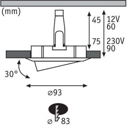 lampa 3f2f14525qrfqd4