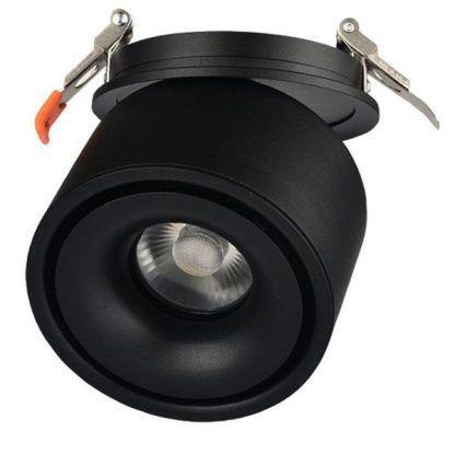Reflektor Creston do kuchni lub przedpokoju