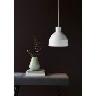 William - lampa wisząca do kuchni