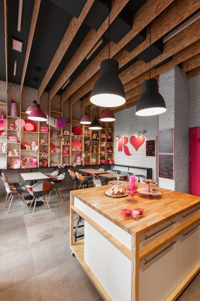11-lampy-wiszące-kolorowe-do-kawiarni