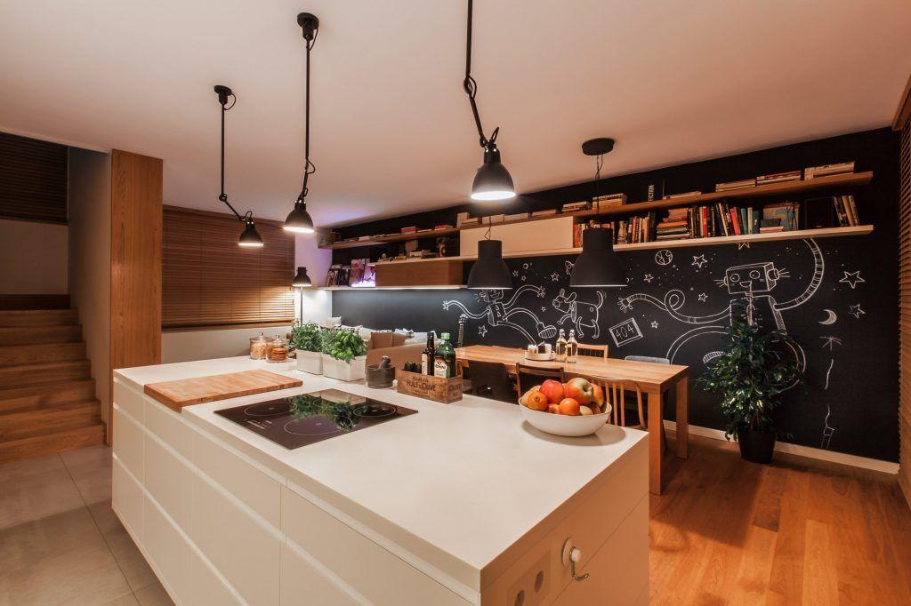 15-nowoczesne-lampy-wiszące-nad-stołem-w-salonie