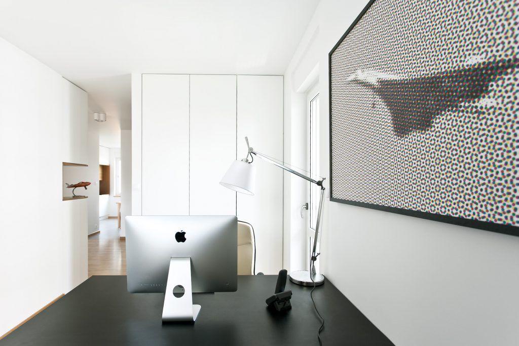 5-designerska-lampa-biurowa-do-pracy-przy-komputerze