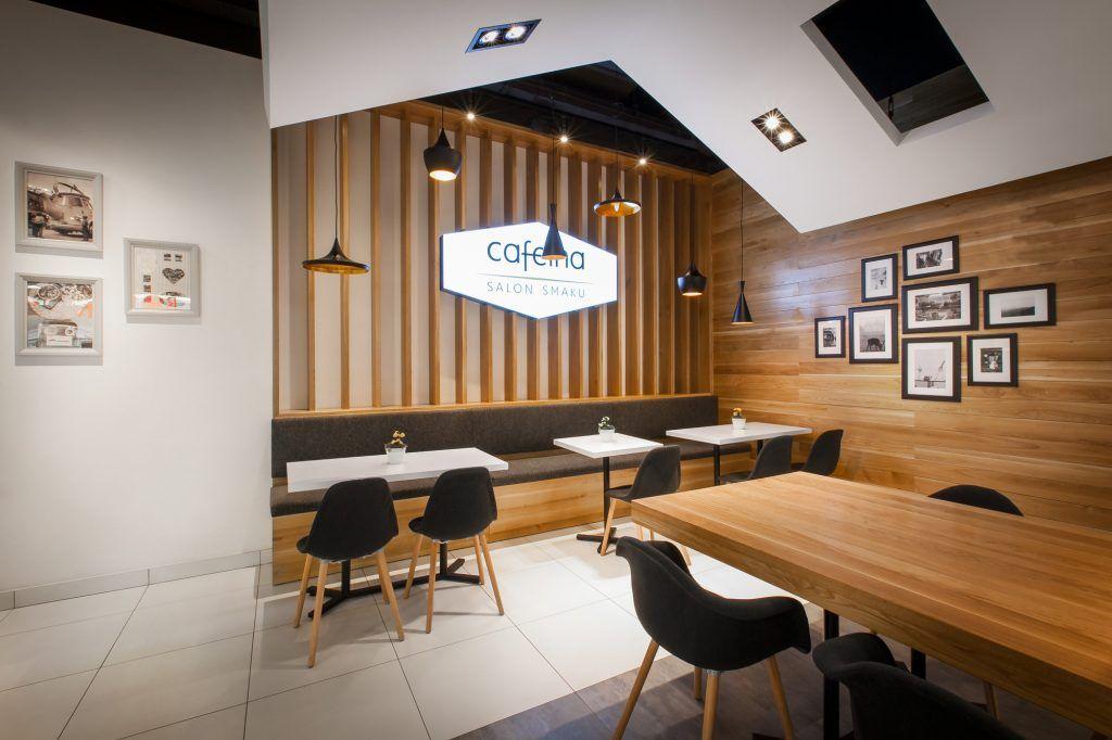 7-nowoczesne-lampy-wiszące-czarno-złote-restauracja