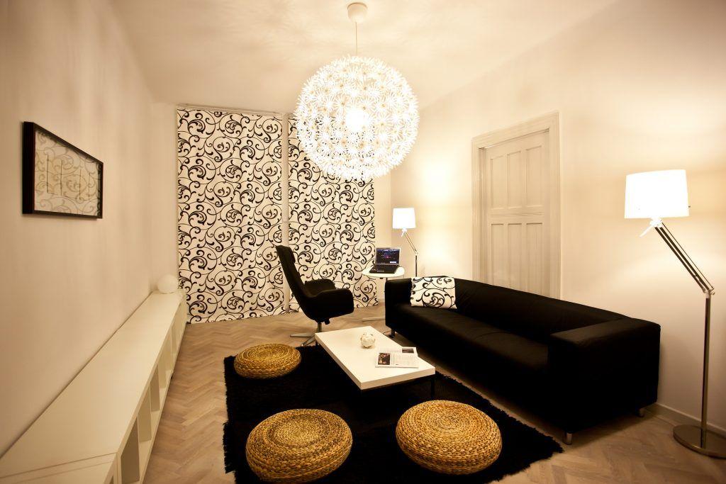 8-aranżacja-lampy-wiszacej-i-lamp-stojących-salon