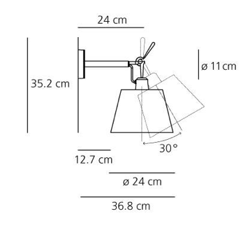 lampa 5r