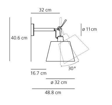 lampa 5rf