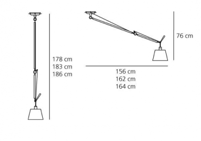 lampa 5rfd