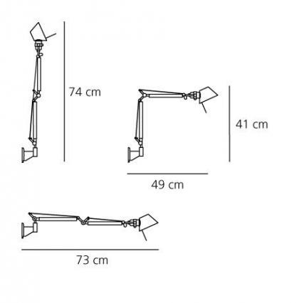 lampa 5rfd13r4344