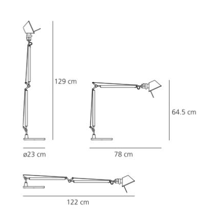 lampa 5rfd13r43444