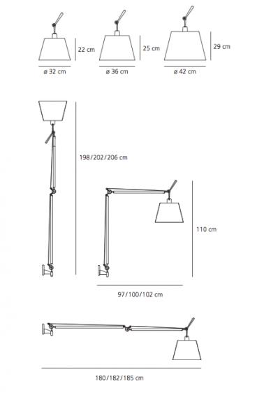 lampa 5rfd13r43444fdq15
