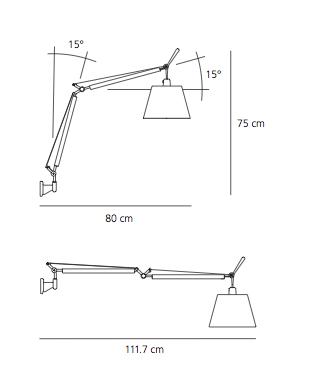 lampa d14f3g