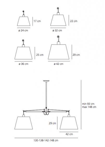 lampa kf1a15