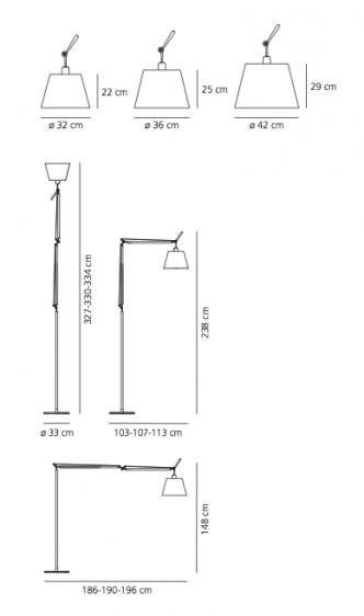 lampa d14f3g4