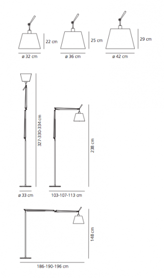 lampa d14f3g43