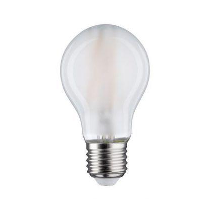Żarówka LED - E27, 7,5W, 4000K