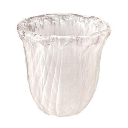 Klosz do lamp z kolekcji Essen - szklany