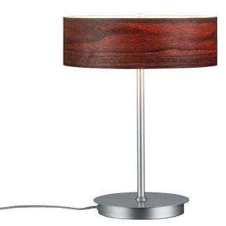 Lampa stołowa Neordic Liska do salonu lub sypialni
