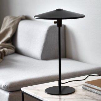 Lampa stołowa Balance do biura