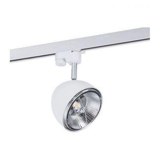 Lampa sufitowa Profile Vespa do garderoby