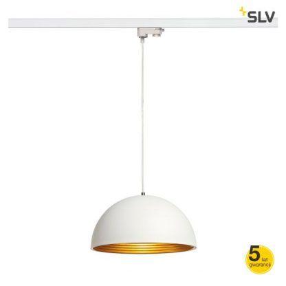 Lampa wisząca Forchini do nowoczesnej kuchni